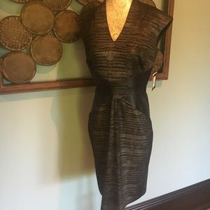 Ellen Tracy Dress *NWT*